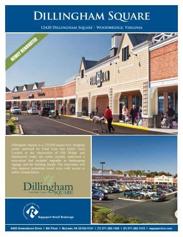 Dillingham Square Letter 2013_05_21