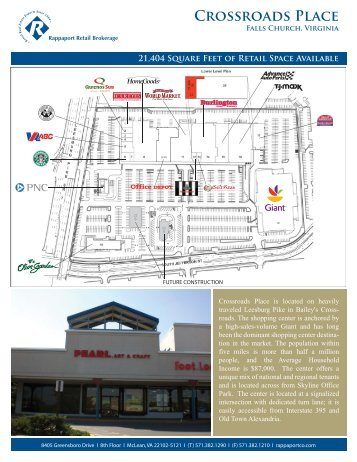 Crossroads Place Flyer Feb11.ai