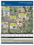 Catoctin Corner Flyer - The Rappaport Companies - Page 2