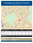 Twinbrook Metro Center 8.5 X 11 Leasing Sheet - Page 4