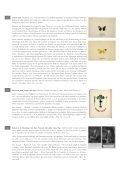 L e ip ziger Antiquariatsme s s e A u swahl ... - Rare Books Berlin - Seite 7