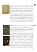L e ip ziger Antiquariatsme s s e A u swahl ... - Rare Books Berlin - Seite 6