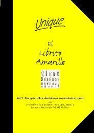 Librito Amarillo