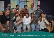 B5-1st univ phase-mini mag-week 1-Bahasa Indonesia - RarePlanet