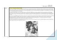 Efrizal Adil IPB Cohort 3 - Metamorfosa - RarePlanet