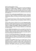 foro electrónico sobre sistemas de pago por servicios ... - RarePlanet - Page 3