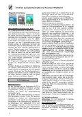 14 - Amt für Ernährung, Landwirtschaft und Forsten Weilheim i.OB ... - Seite 4