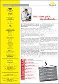 montaj..FH10 - Farba - Page 2