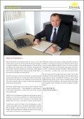 montaj..FH10 - Farba - Page 3