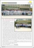 montaj..FH10 - Farba - Page 6