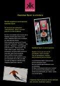 Kastelaar Carbon - Rasc.ru - Page 6