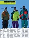 layers fleece - Rasc.ru - Page 4