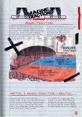 Untitled - Rasc.ru - Page 5