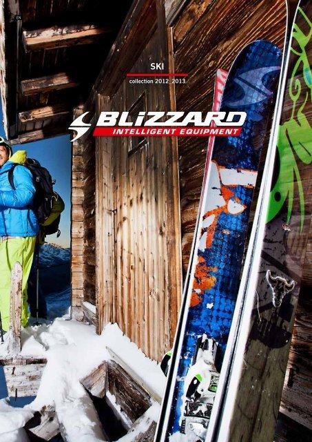 download - Blizzard