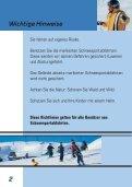 Richtlinien - Rasch.ch - Seite 2