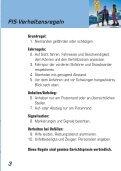 Richtlinien - Rasch.ch - Seite 3