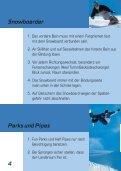 Richtlinien - Rasch.ch - Seite 4