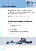 Richtlinien - Rasch.ch - Seite 5
