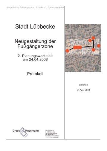 P - Dhp-sennestadt.de
