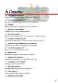 The MagPi issue 7.pdf - Finalart - Page 3
