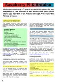The MagPi issue 7.pdf - Finalart - Page 4
