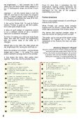 The MagPi issue 7.pdf - Finalart - Page 6