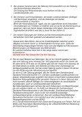 Das Vereinsrecht - Landesverband Baden - Page 2