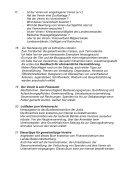 Das Vereinsrecht - Landesverband Baden - Page 4