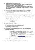 Das Vereinsrecht - Landesverband Baden - Page 5
