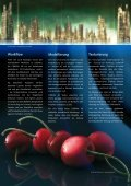 High End Animationsfunktionen - kölncad Vectorworks CAD ... - Seite 2