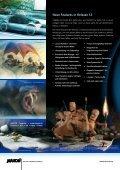 High End Animationsfunktionen - kölncad Vectorworks CAD ... - Seite 4