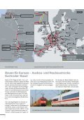 Hier finden Sie die Informationsbroschüre der ... - Stadt Rastatt - Seite 2
