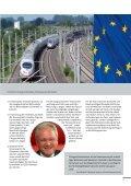 Hier finden Sie die Informationsbroschüre der ... - Stadt Rastatt - Seite 3