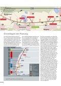 Hier finden Sie die Informationsbroschüre der ... - Stadt Rastatt - Seite 4