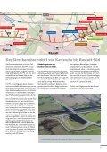 Hier finden Sie die Informationsbroschüre der ... - Stadt Rastatt - Seite 5