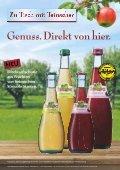 GastRA-Magazin - Stadt Rastatt - Page 2