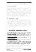 Anlage 2 - Stadt Rastatt - Page 5