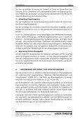 Anlage 2 - Stadt Rastatt - Page 7