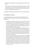 TOP 2 ö - Stadt Rastatt - Page 3