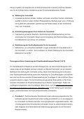 TOP 2 ö - Stadt Rastatt - Page 5