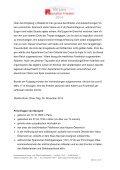 Ein historisches Treffen zwischen Marschall Villars und Prinz Eugen ... - Page 2