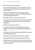können Sie die Rede von Oberbürgermeister Hans ... - Stadt Rastatt - Page 3