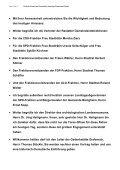 können Sie die Rede von Oberbürgermeister Hans ... - Stadt Rastatt - Page 4