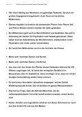 können Sie die Rede von Oberbürgermeister Hans ... - Stadt Rastatt - Page 5