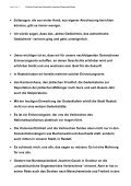 können Sie die Rede von Oberbürgermeister Hans ... - Stadt Rastatt - Page 6