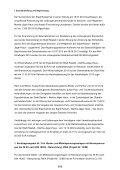 22. Eigenbetrieb Martha-Jäger-Haus Umsetzung ... - Stadt Rastatt - Page 3