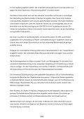 22. Eigenbetrieb Martha-Jäger-Haus Umsetzung ... - Stadt Rastatt - Page 5