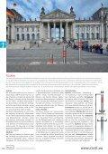 Pfosten und Absperrungen - Rasti.EU - Seite 3