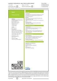 handbuch präventions- und fitness-einrichtungen - ratgeber-fitness.de
