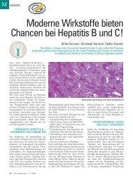 K23-s28-34-CME-Hepatitis Zeuzem.p65 - ratgeber-fitness.de
